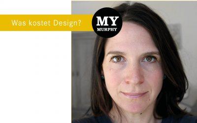 Was kostet Design?