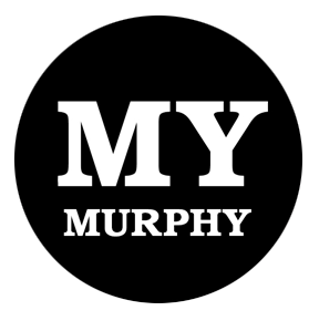 My Murphy Design & Illustration